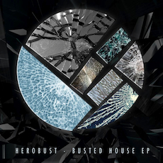 Busted House EP