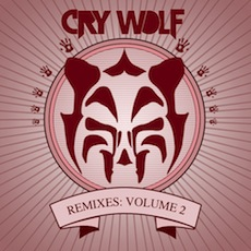 Crywolf - Remixes Vol 2