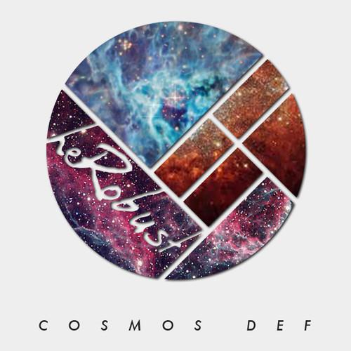 heRobust-CosmosDef