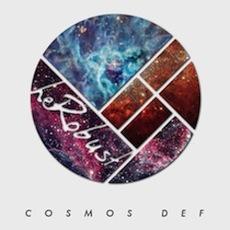 heRobust - Cosmos Def