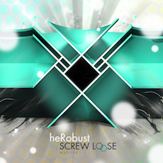 heRobust // Screw Loose EP