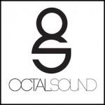 Octal Sound Ad 888 230x230BB