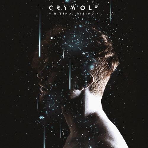 Crywolf Rising 500