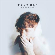 Crywolf // Akureyri
