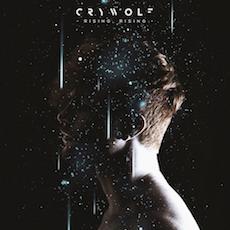 Crywolf // Rising, Rising