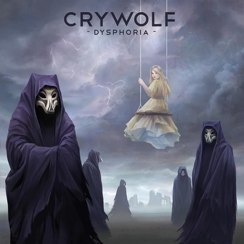 Crywolf_Dysphoria_Art_500x500
