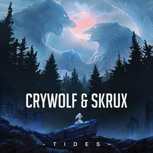 Crywolf_Skrux_Tides500