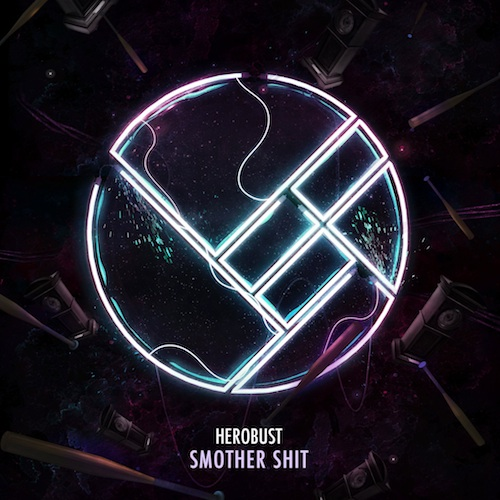 HeRobust_SmotherShit_Art_500x500