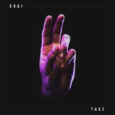 Khai // Take Feat. CYN
