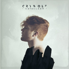 Crywolf // Cataclasm
