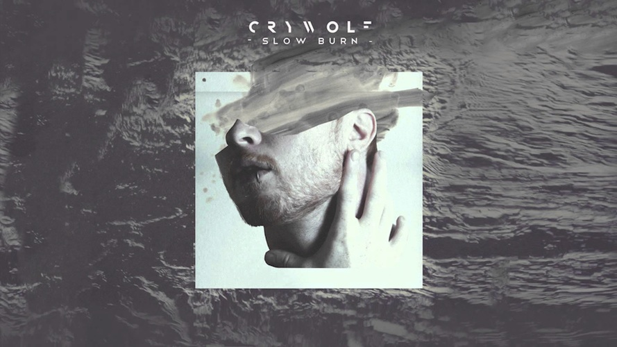 Crywolf_SlowBurn_800x500