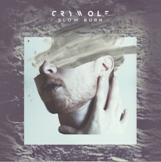 Crywolf // Slow Burn